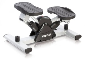 Fitness Stepper